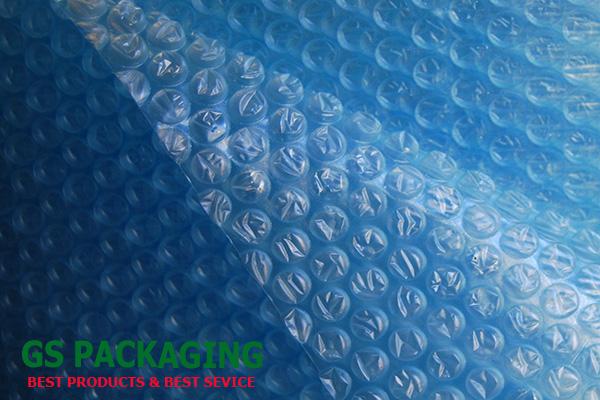 sản xuất màu xanh da trời, xanh nước biển theo yêu cầu